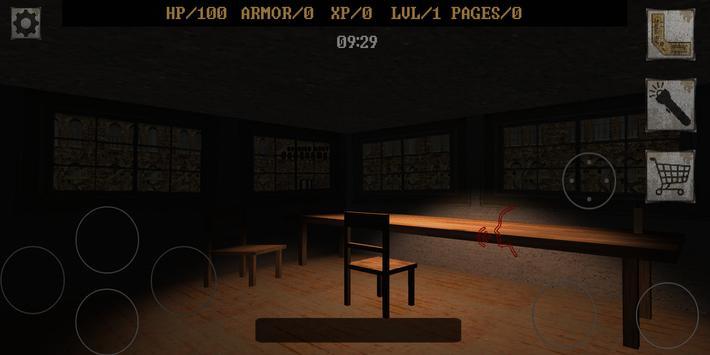 Doomed Free screenshot 11