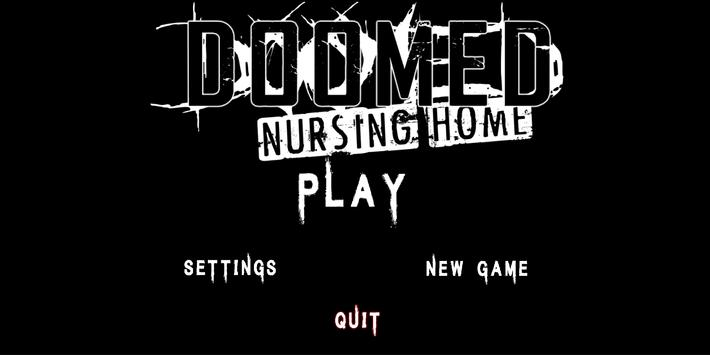 Doomed Free screenshot 14