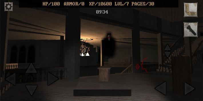 Doomed Free screenshot 1
