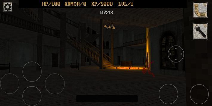 Doomed Free screenshot 20