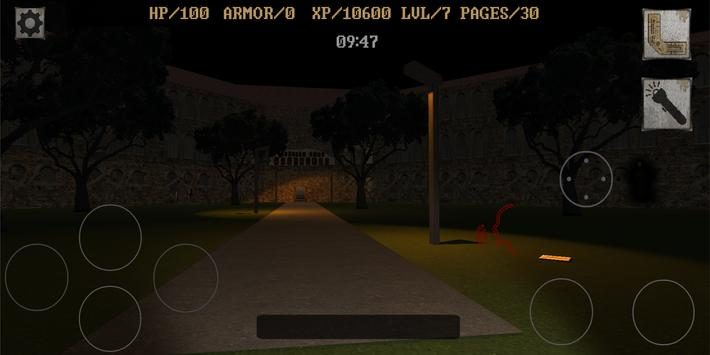 Doomed Free screenshot 21