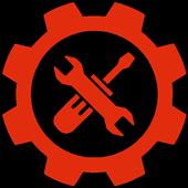 Auto-Ir icon