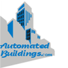 AutomatedBuildings.com 圖標