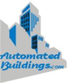 AutomatedBuildings.com 图标