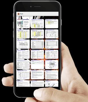 Automatic Transaxle screenshot 5