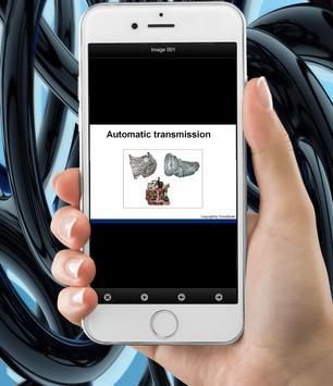 Automatic Transmission screenshot 8