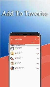 Automatic Call Recorder Free 2018 For Android Apk Download