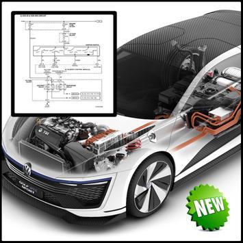 Automotive Wiring Diagram APK Download - Free Auto & Vehicles APP ...