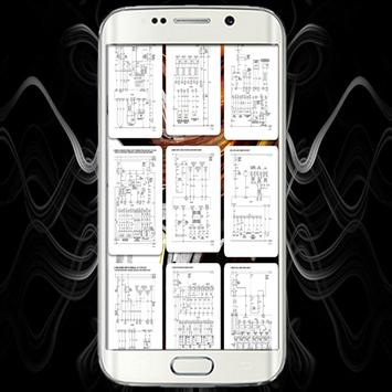 Automotive wiring diagram apk download free auto vehicles app automotive wiring diagram apk screenshot asfbconference2016 Image collections