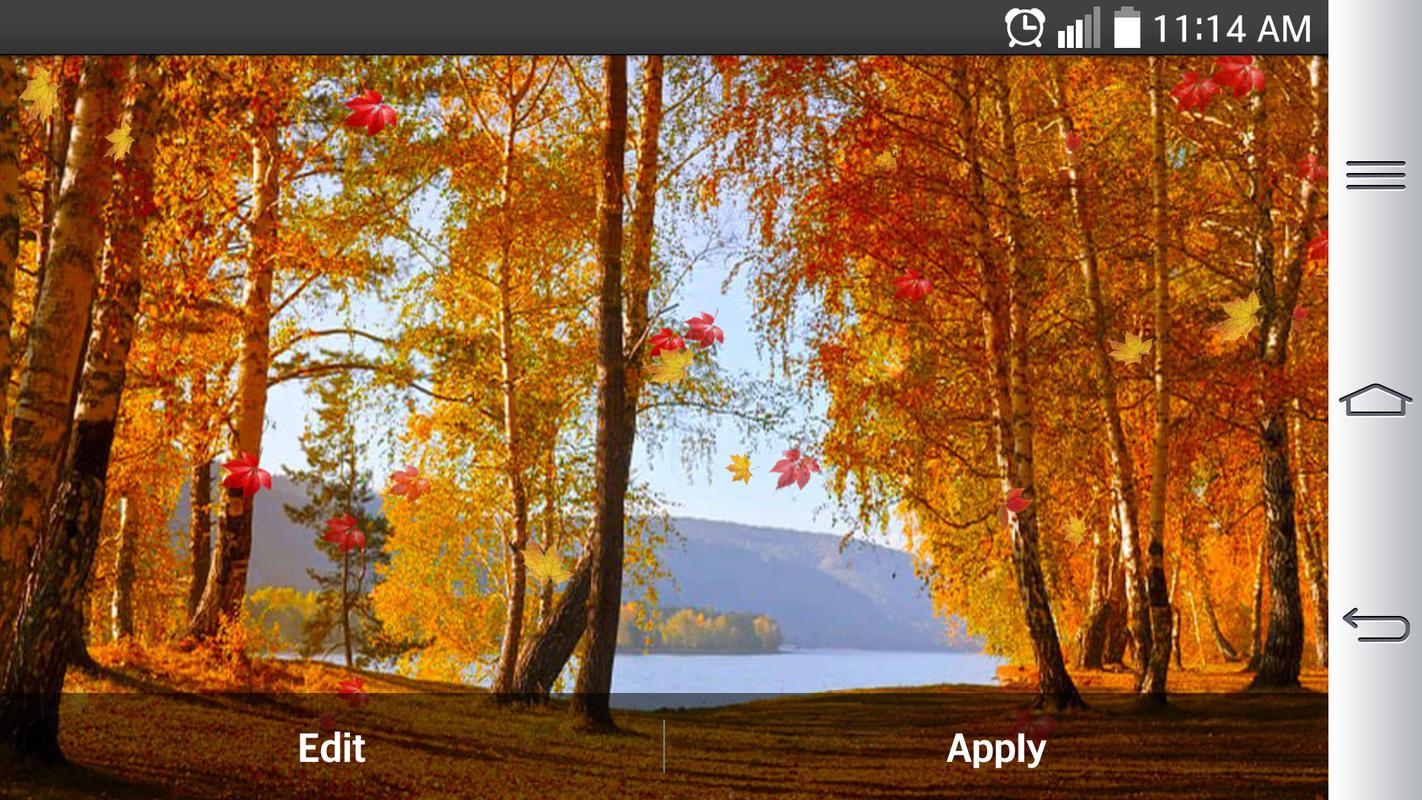 Autumn APK Download - Free Personalization APP for Android   APKPure.com