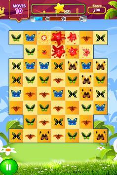 Butterfly Link apk screenshot