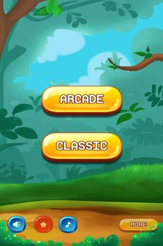 Fruit Candy Sweet screenshot 11