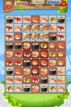 Sushi Island screenshot 6