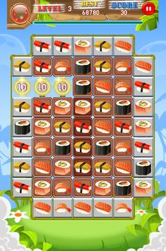 Sushi Island screenshot 3