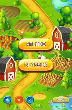 Fruits Match screenshot 4