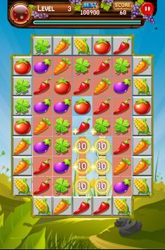Fruits Match screenshot 7