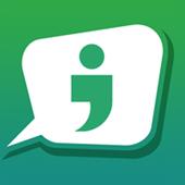 JChat icon