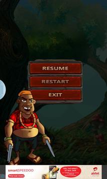 Ogboju Ode screenshot 3