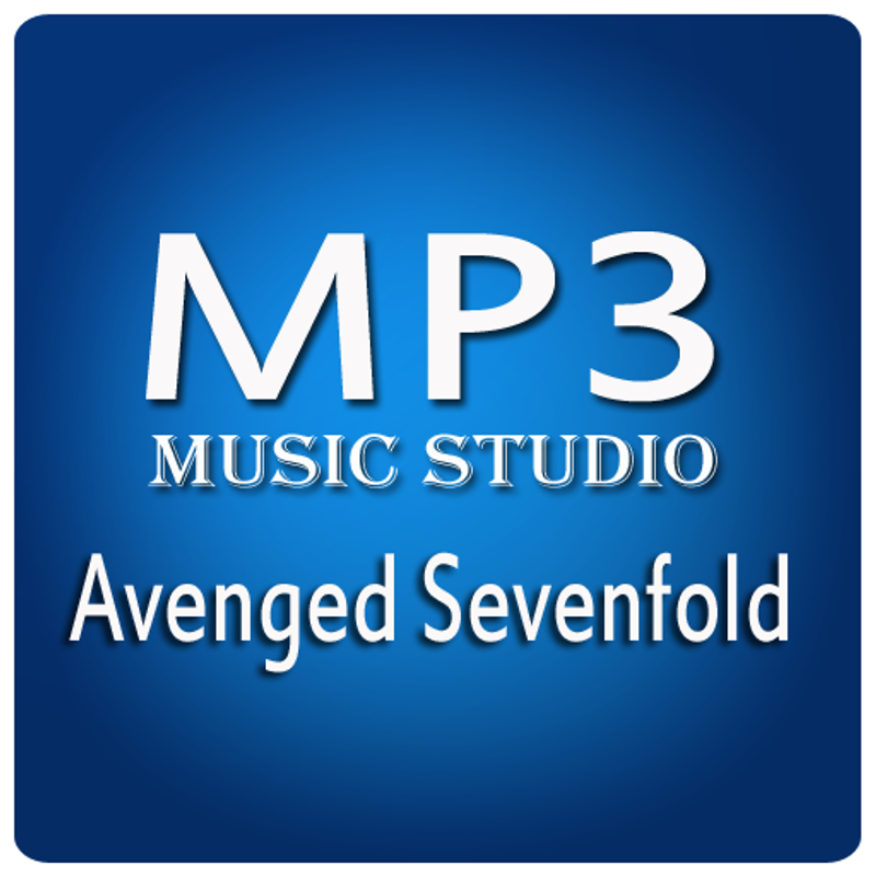 a7x mp3 songs free download