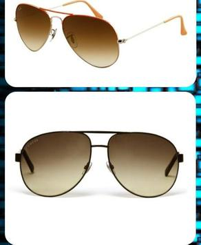 Aviator Sunglasses screenshot 3