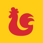 Avícola Santa Elena Admin icon