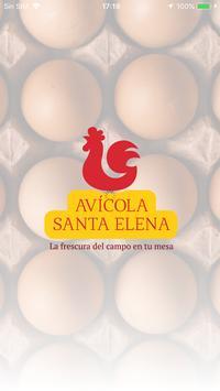 Avícola Santa Elena Admin screenshot 7
