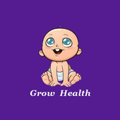 Grow Health icon