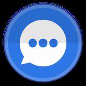 Chatable icon