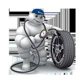 Авто и мото услуги icon