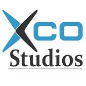 Xco studio icon