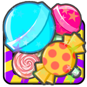 Best Candy Search icon