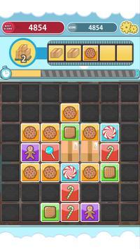 Best Candy Search apk screenshot
