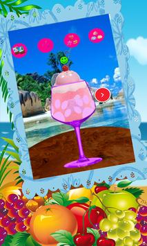 Make Smoothies screenshot 4