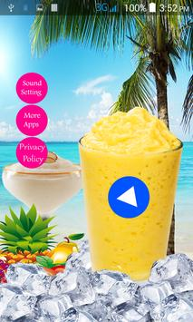 Make Smoothies screenshot 1