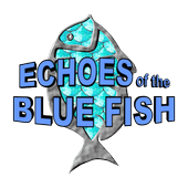 Echoes of the Blue Fish icon