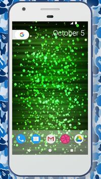 Awesome wallpapers for android screenshot 8