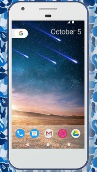 Awesome wallpapers for android screenshot 9