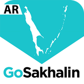 Сахалин-2019 icon