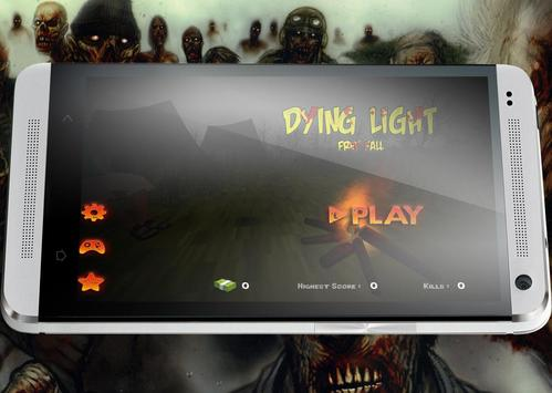 Dying light does not download on ps4, but here is a workaround.