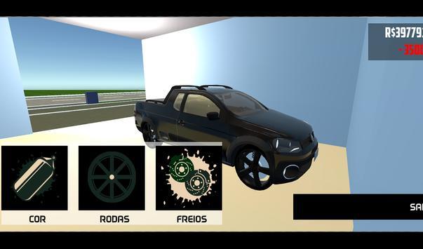 Speed Cars Simulator apk screenshot