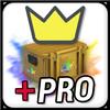Case Opener Pro أيقونة