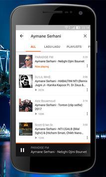 Aymane Serhani All Songs poster