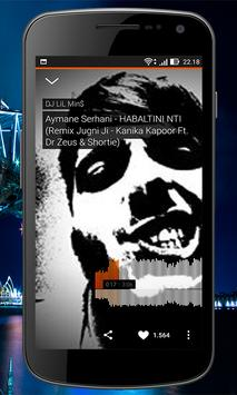 Aymane Serhani All Songs screenshot 1
