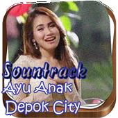 Ayu Depok City Sontrek icon