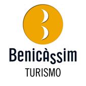 Turismo Benicàssim icon