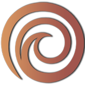 My Own Swirl icon