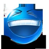 اضحك و ترشق 2 icon