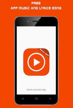Avicii Without You apk screenshot