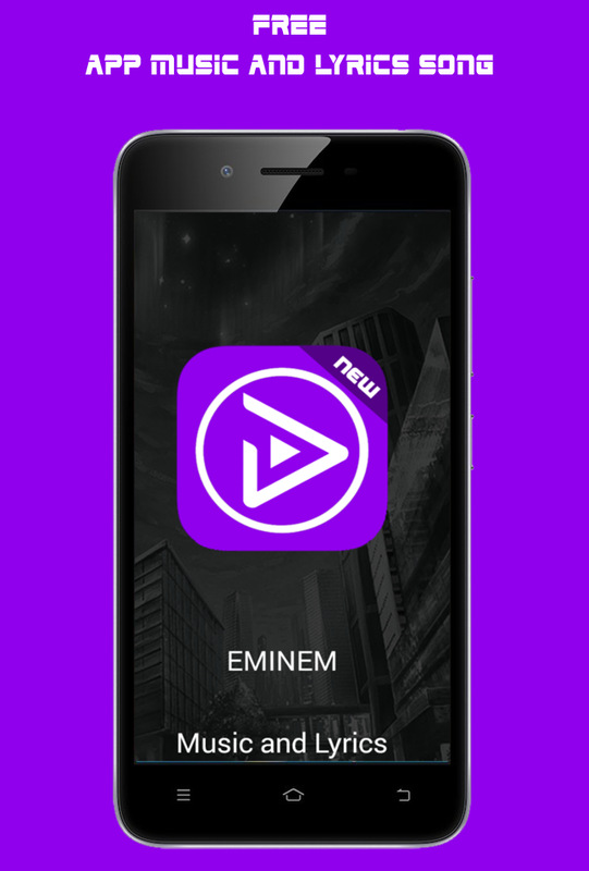 eminem rap god mp3 download audio