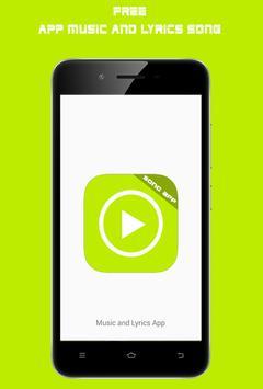 Future Song apk screenshot
